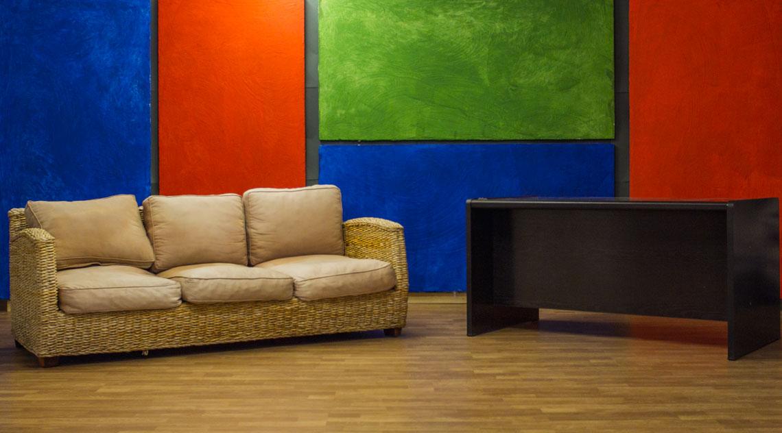mini_set_television