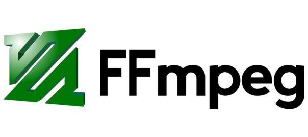compilar ffmpeg